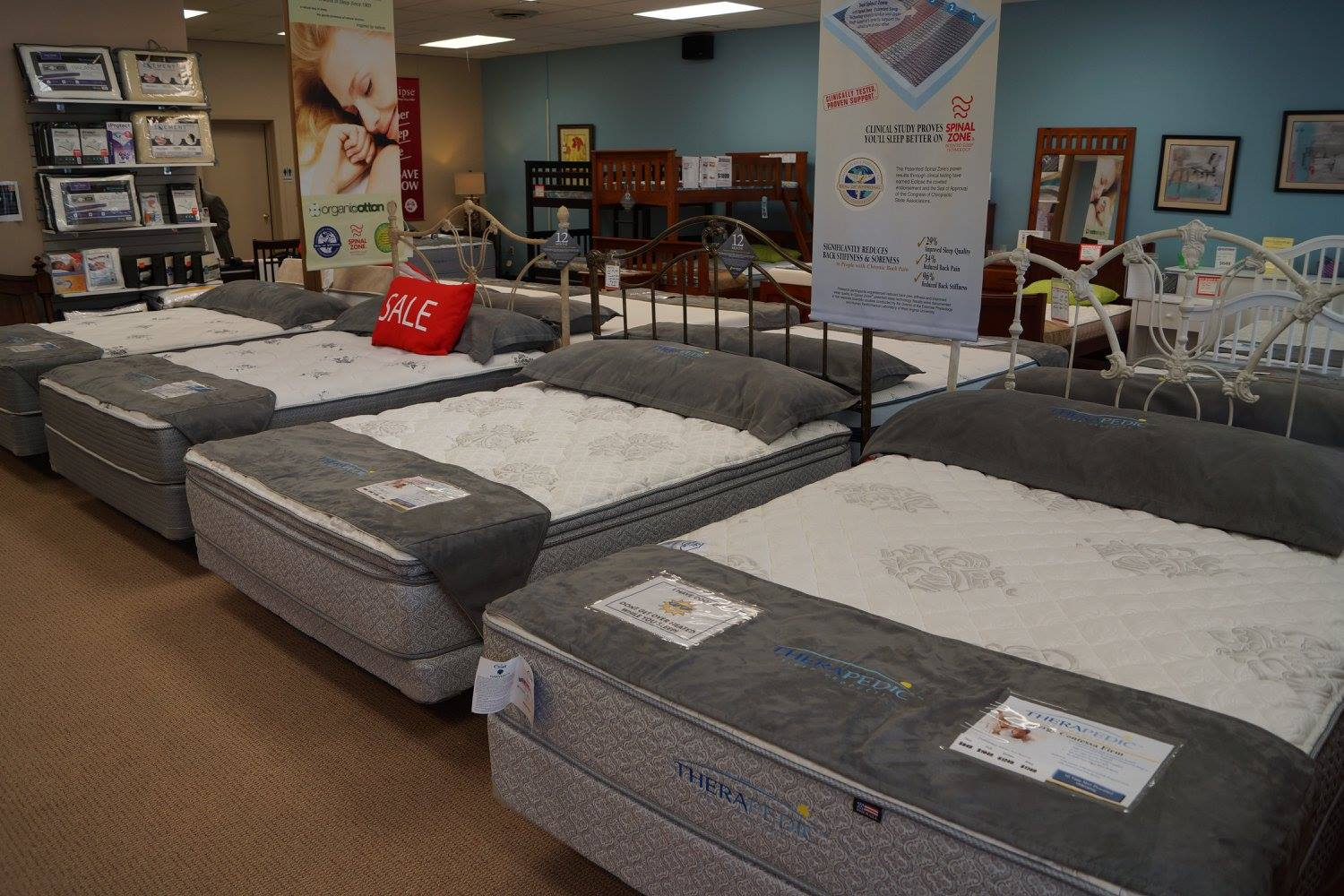 size full discounters of inspirations endearing near locationsar king warehouse locations me images mattress
