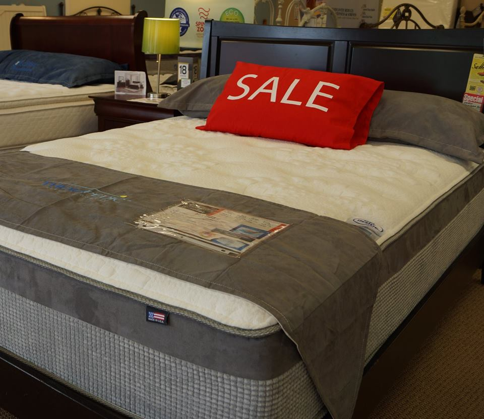 discounters the mattress home source