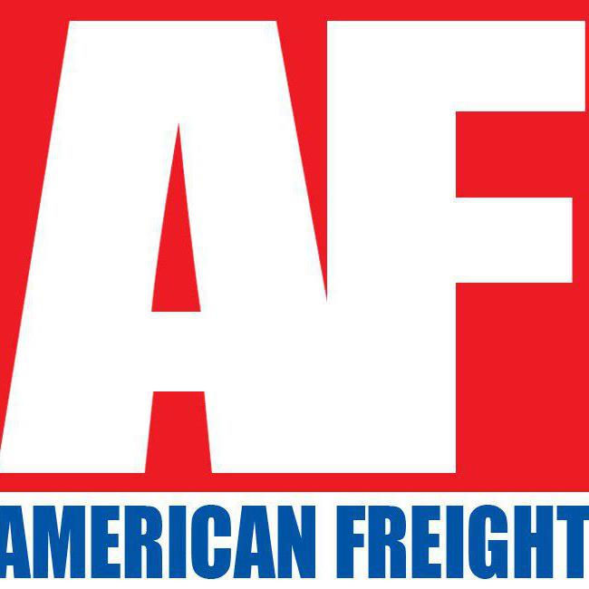 American Freight Furniture And Mattress In Carnegie Pa Mattress