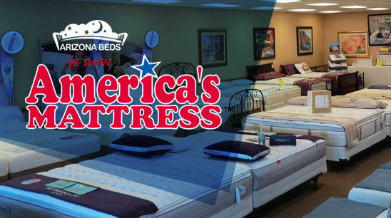 Image Result For Mattress Stores Tucson