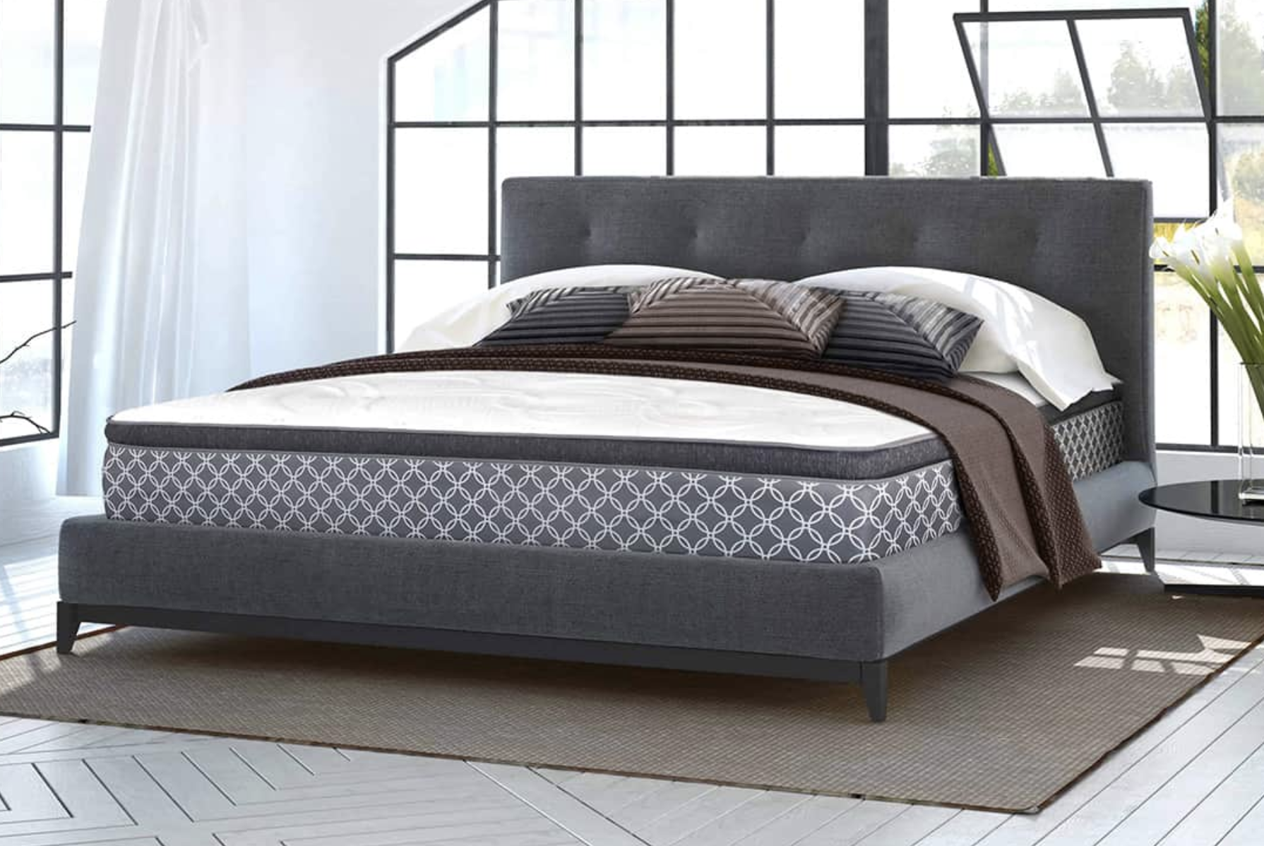 The Mattress Outlet In Crossville Tn Reviews Goodbed