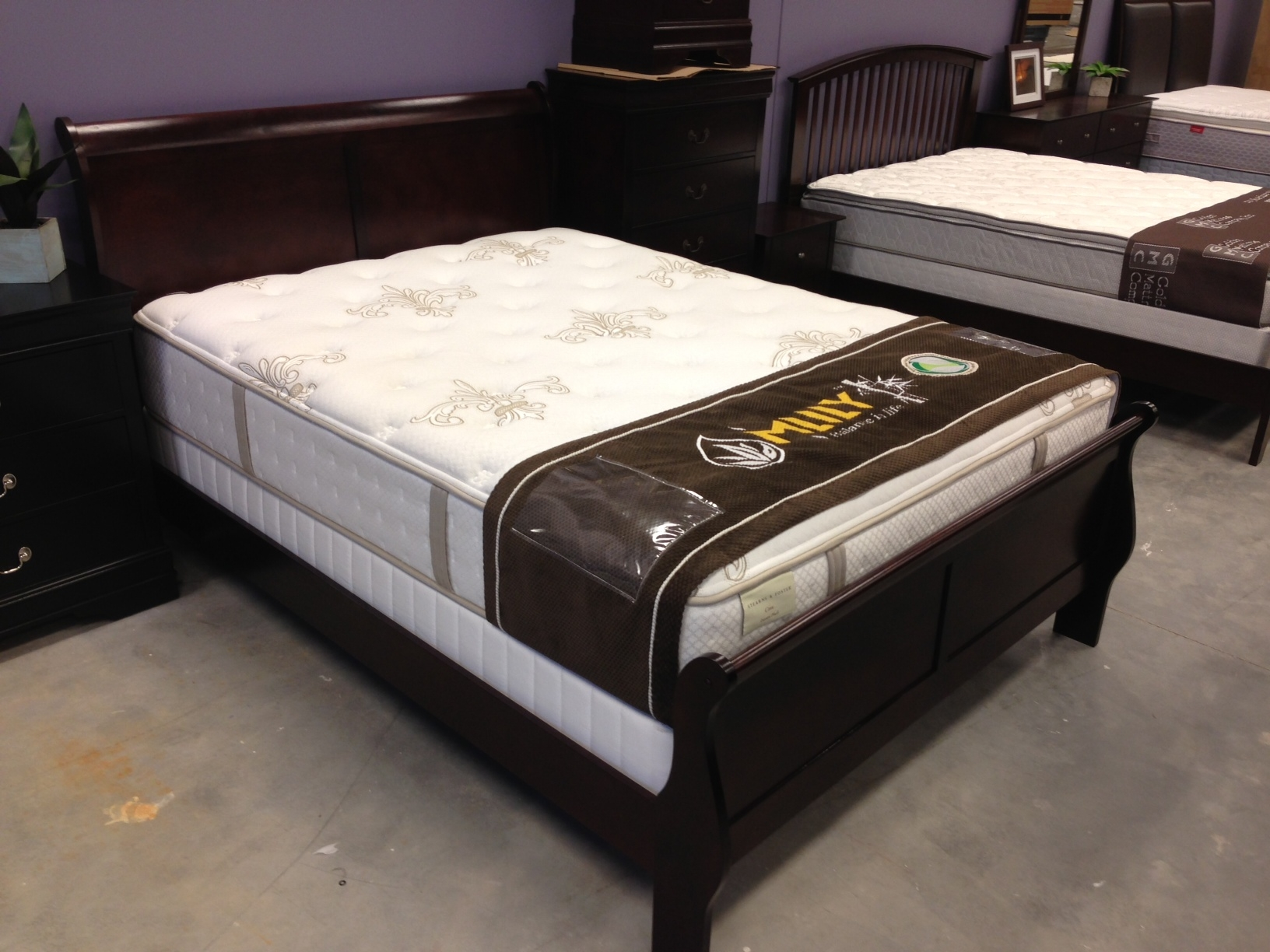 Coastal Bedding Outlet in Hardeeville, SC - Mattress Store ...