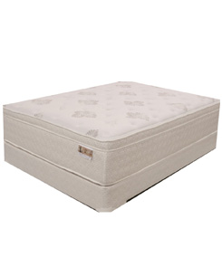 Discount Mattress Outlet in Columbia, MO - Mattress Store ...