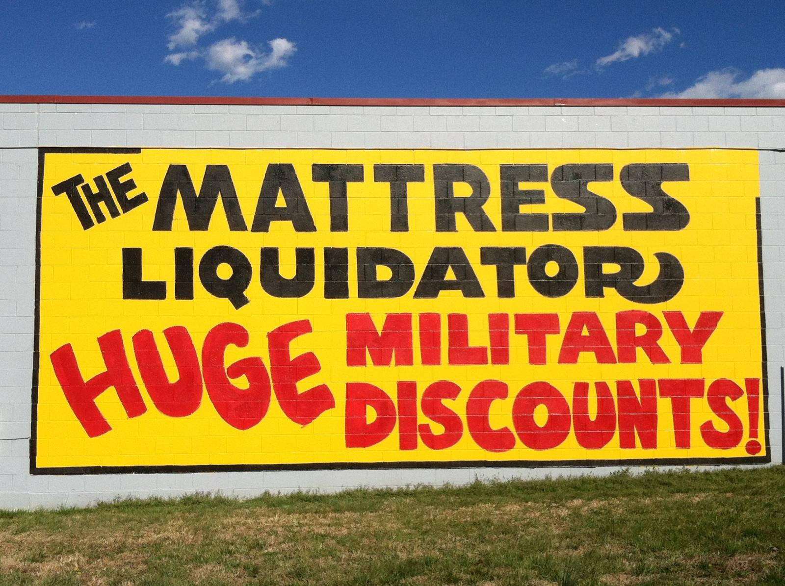 Mattress Liquidator In Hopewell Va Mattress Store