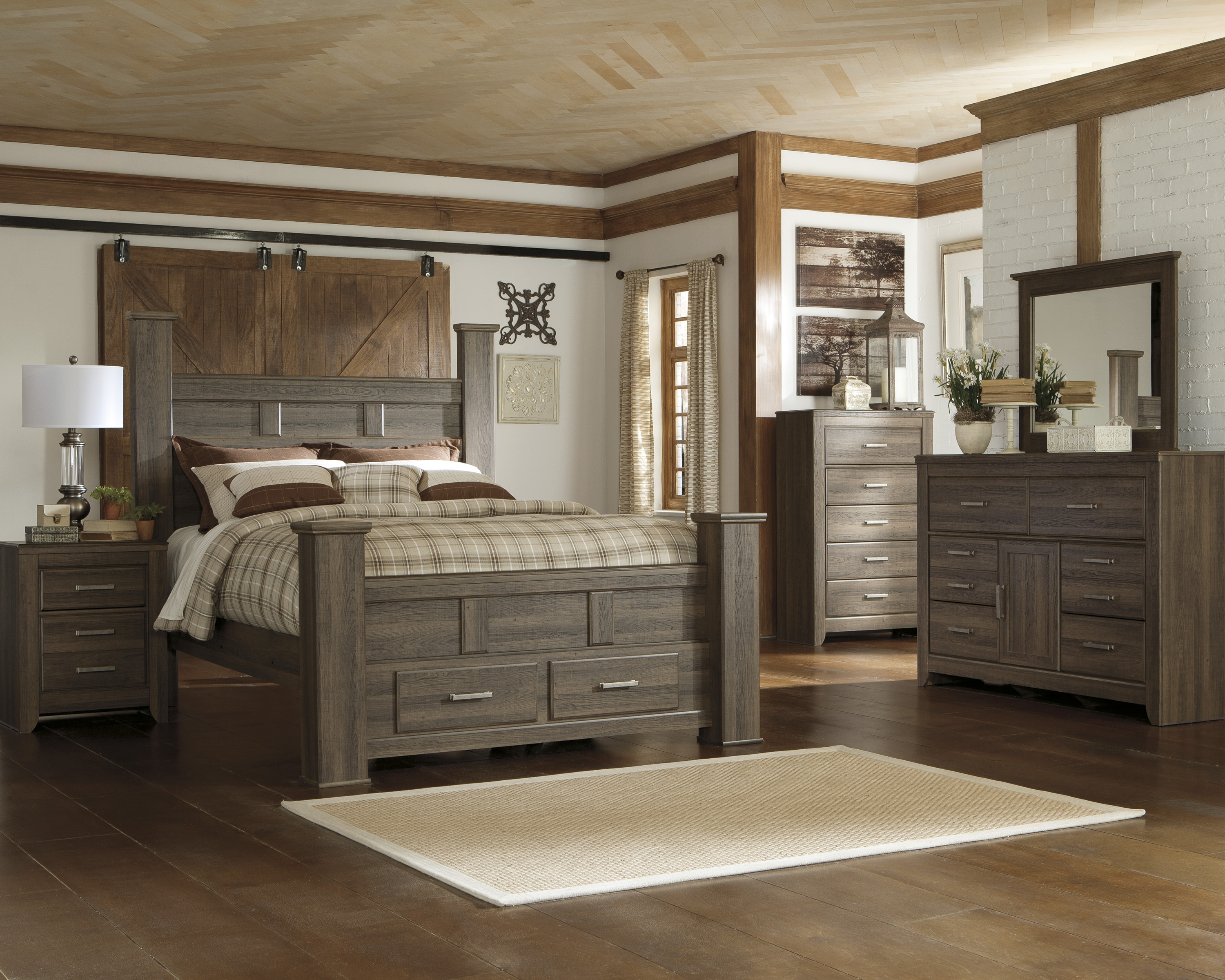 and home kitchen luxury with liquidators design furniture about remodel mattress