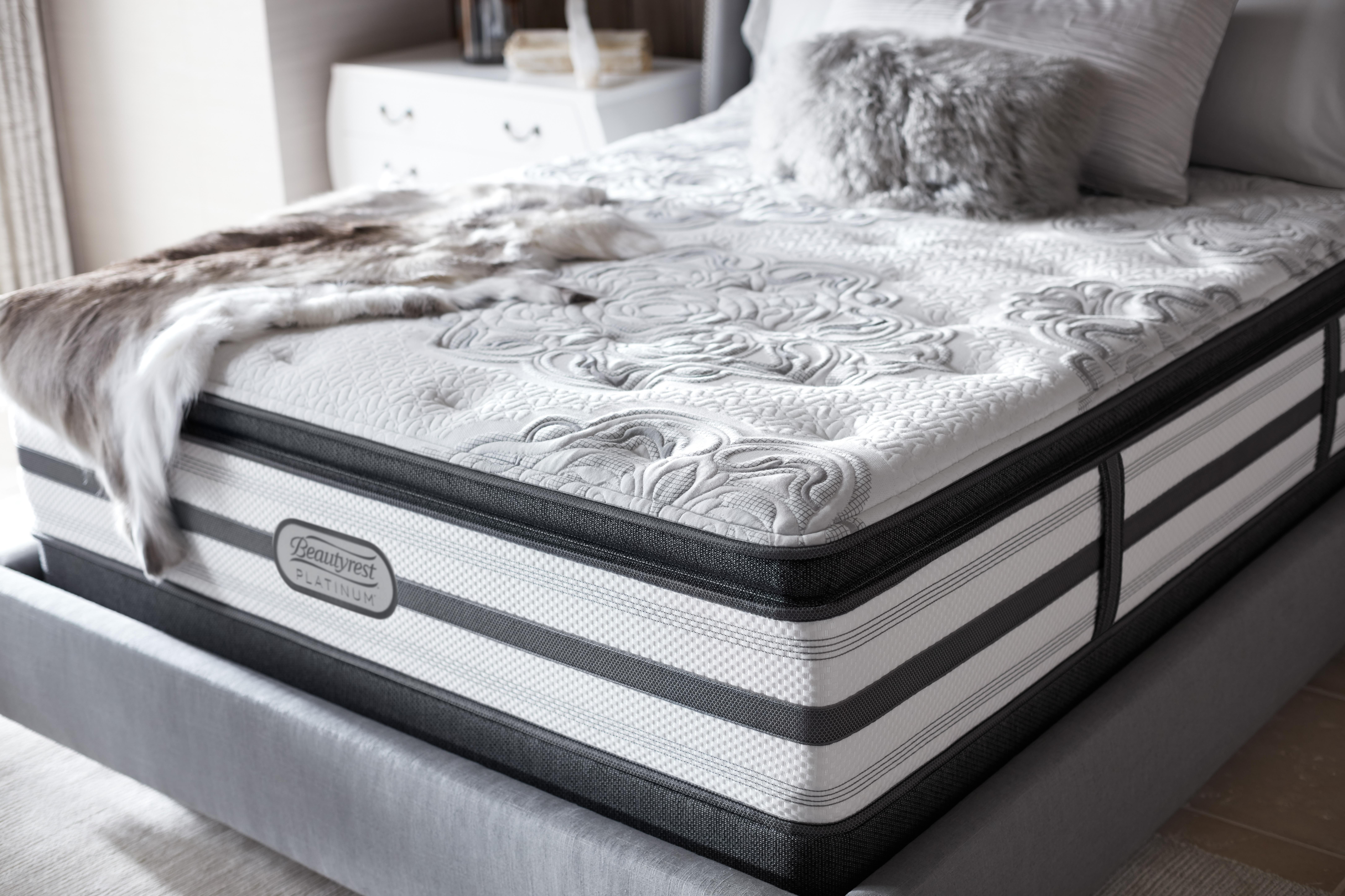 roll ip gel in walmart com co packed foam mattress symbol