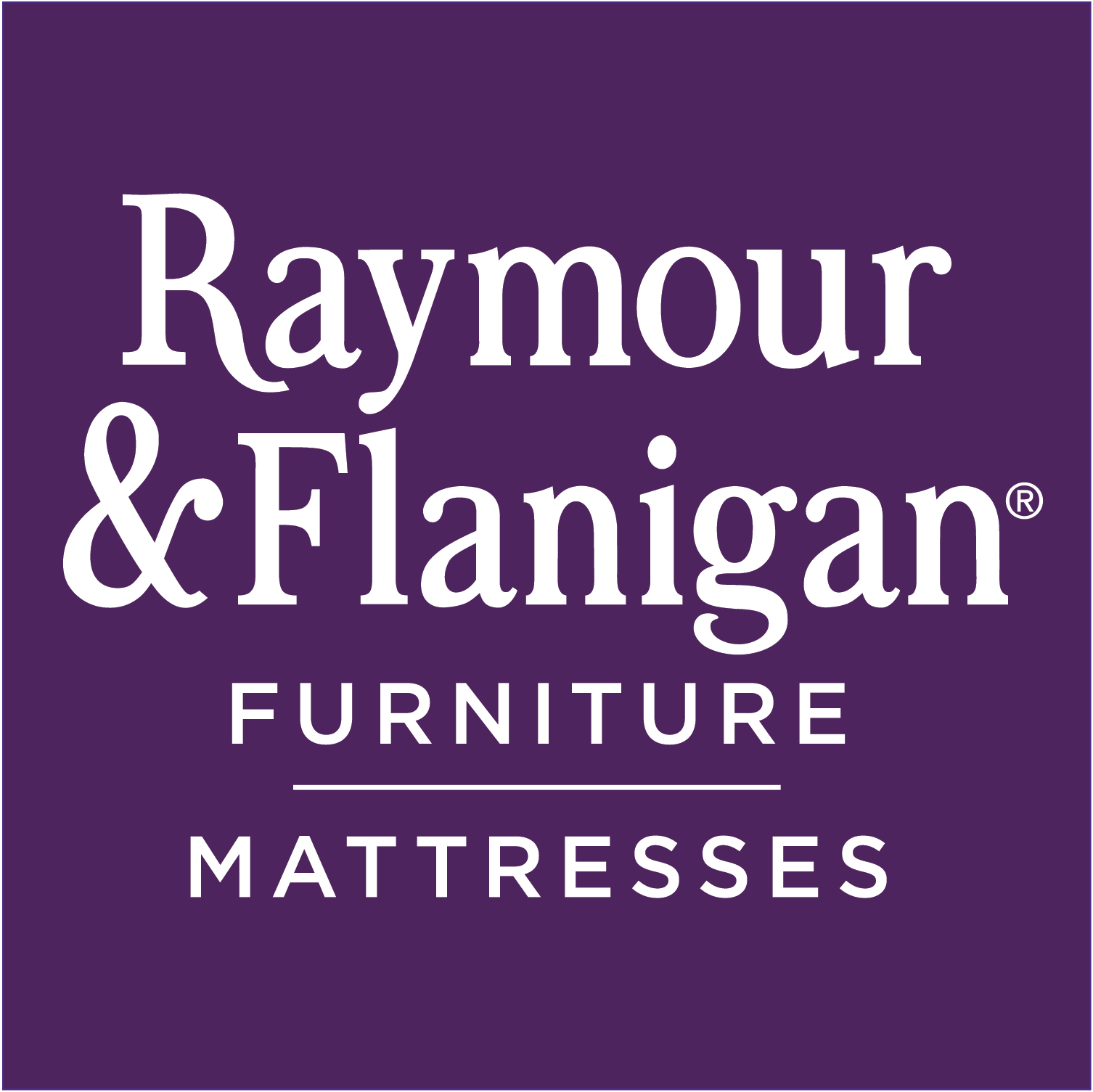 Raymour Flanigan Mattress Store Reviews Goodbed Com