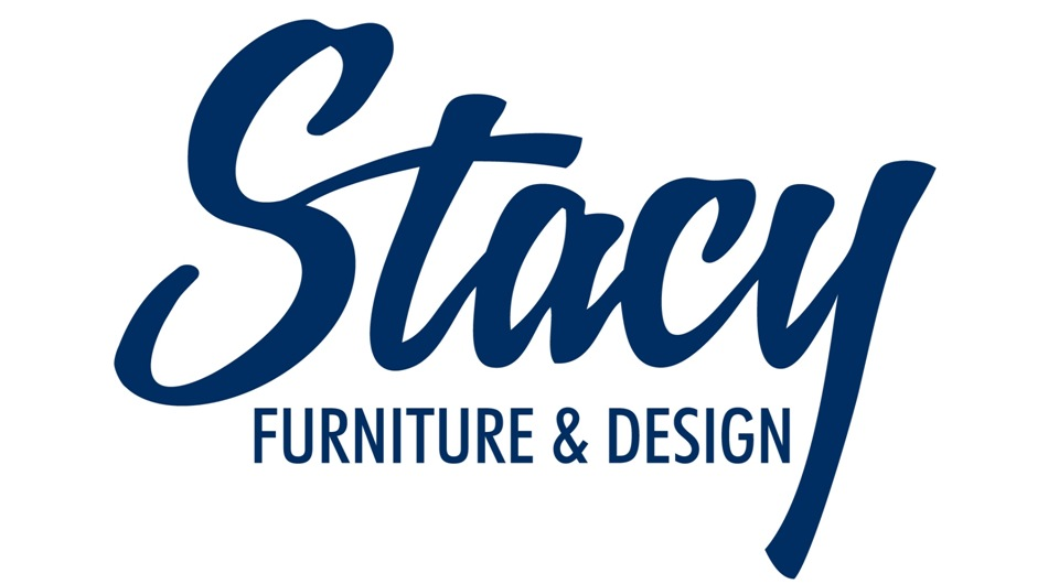 Stacy Furniture in Plano TX Mattress Store Reviews