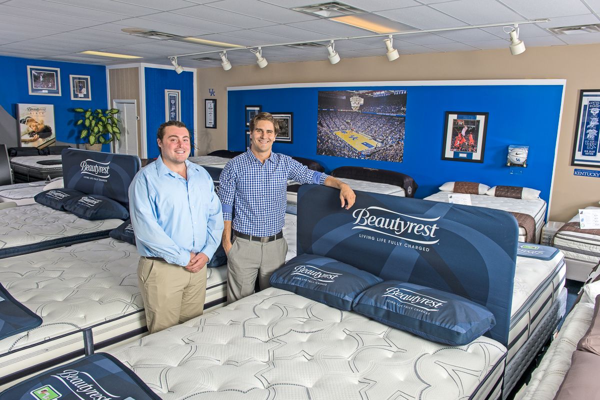 Wildcat Mattress In Nicholasville Ky Mattress Store