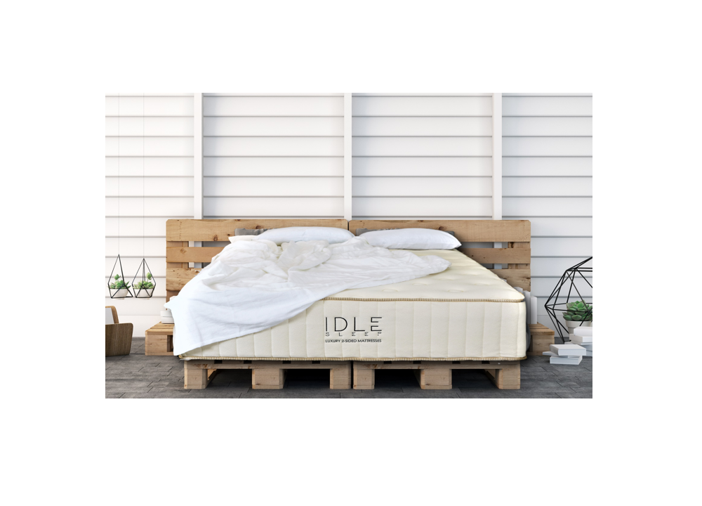 Idle Sleep Mattress Store Reviews Goodbed Com
