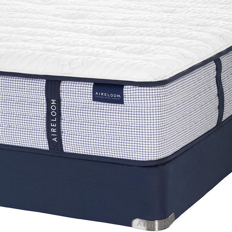 Mattress Overstock In Katy Tx Mattress Store Reviews Goodbed Com