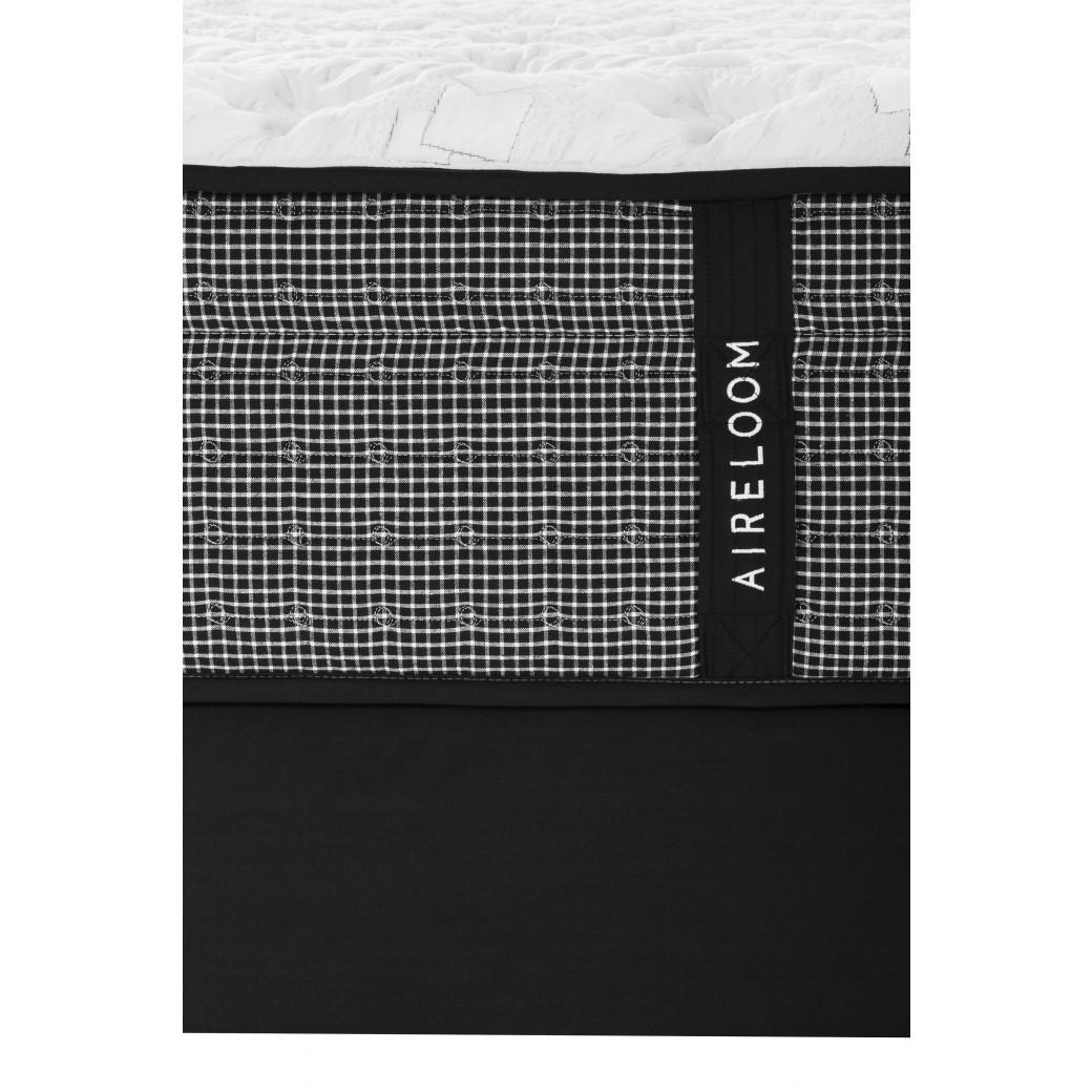 Knitting Terminology M1 : Aireloom pelican plush mattress reviews goodbed