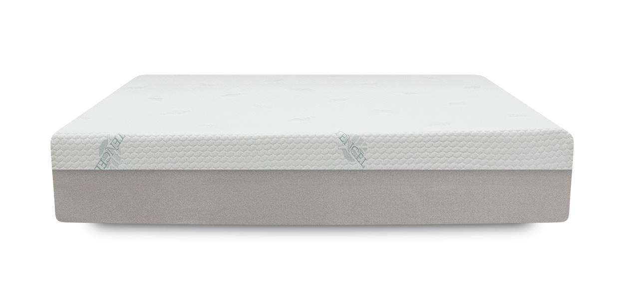tranquility - Mattress In A Box