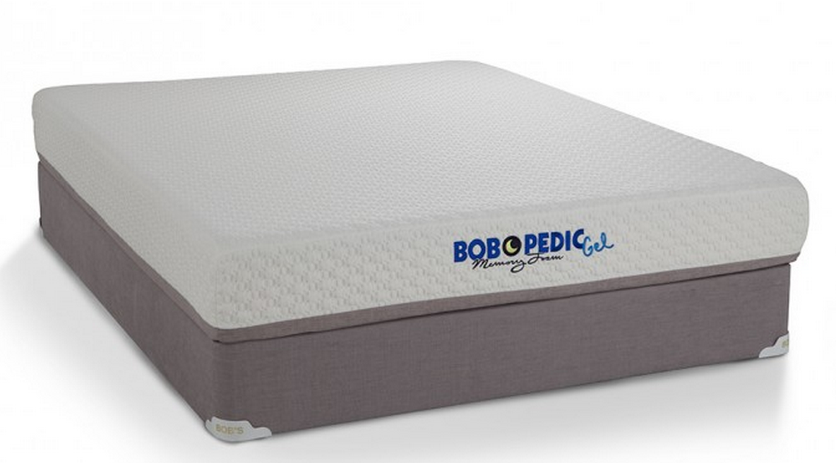 Bob S Bob O Pedic Mattress Reviews Goodbed Com