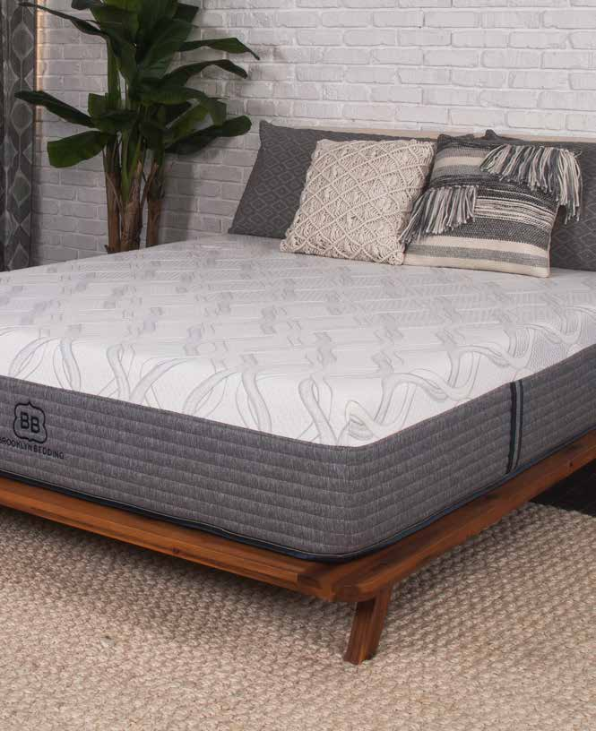 Brooklyn Bedding In Phoenix Az Mattress Store Reviews Goodbedcom