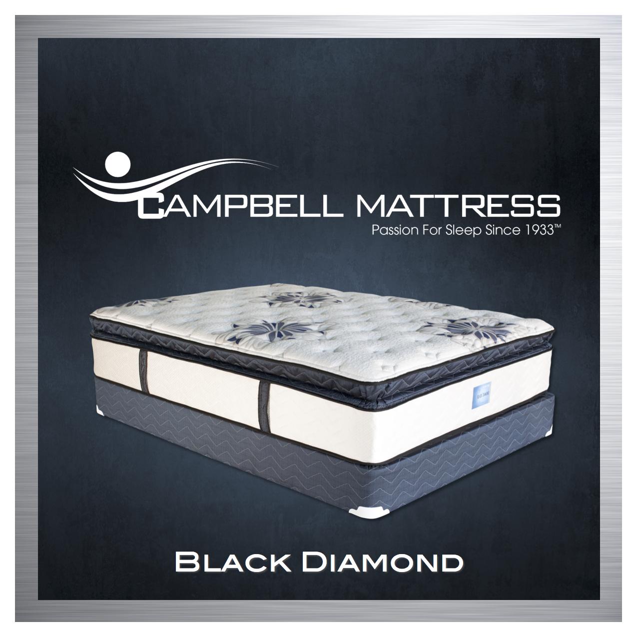 campbell mattress mattress reviews goodbed com