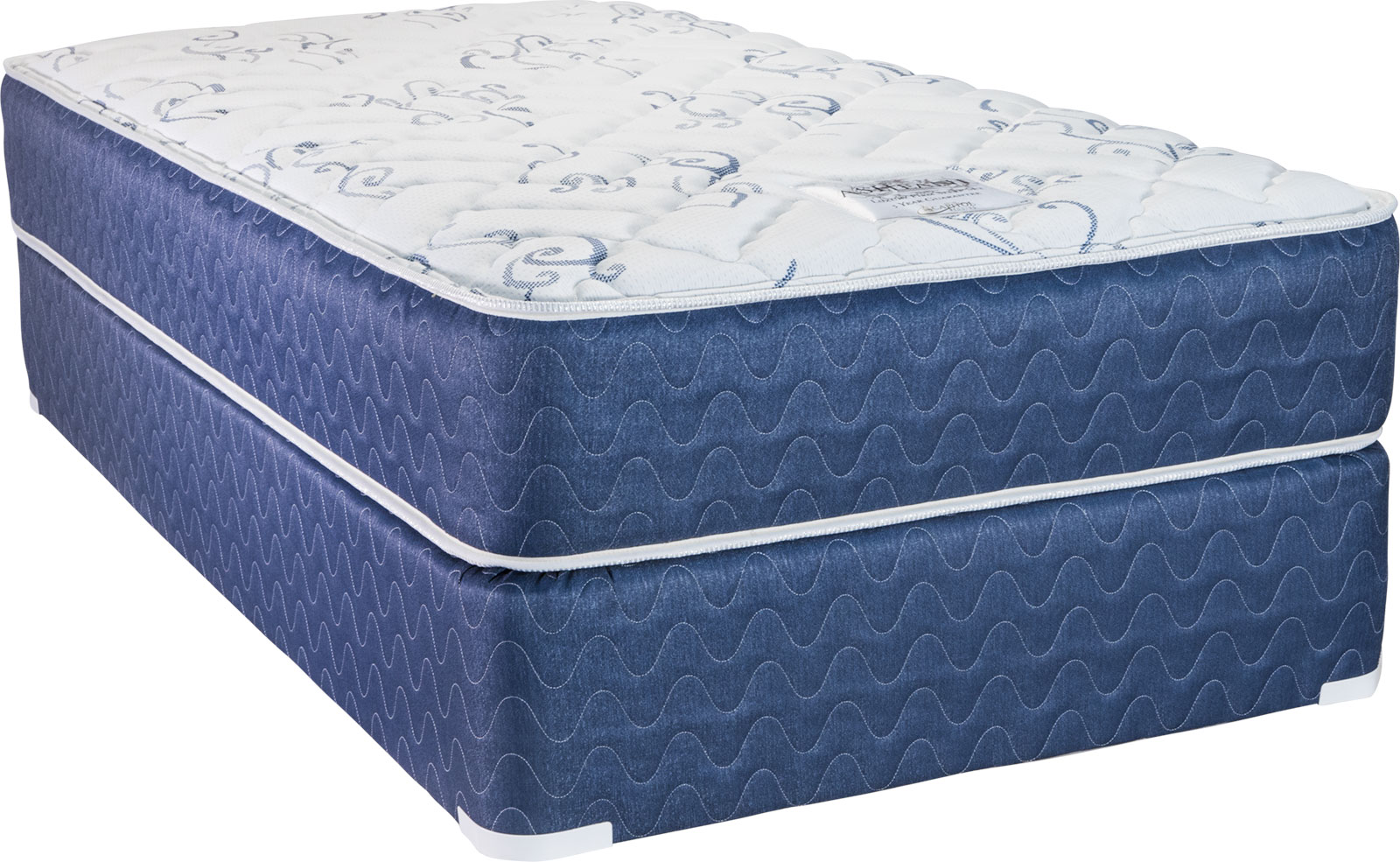 Icomfort Mattress Reviews >> Capital Bedding - Mattress Reviews | GoodBed.com