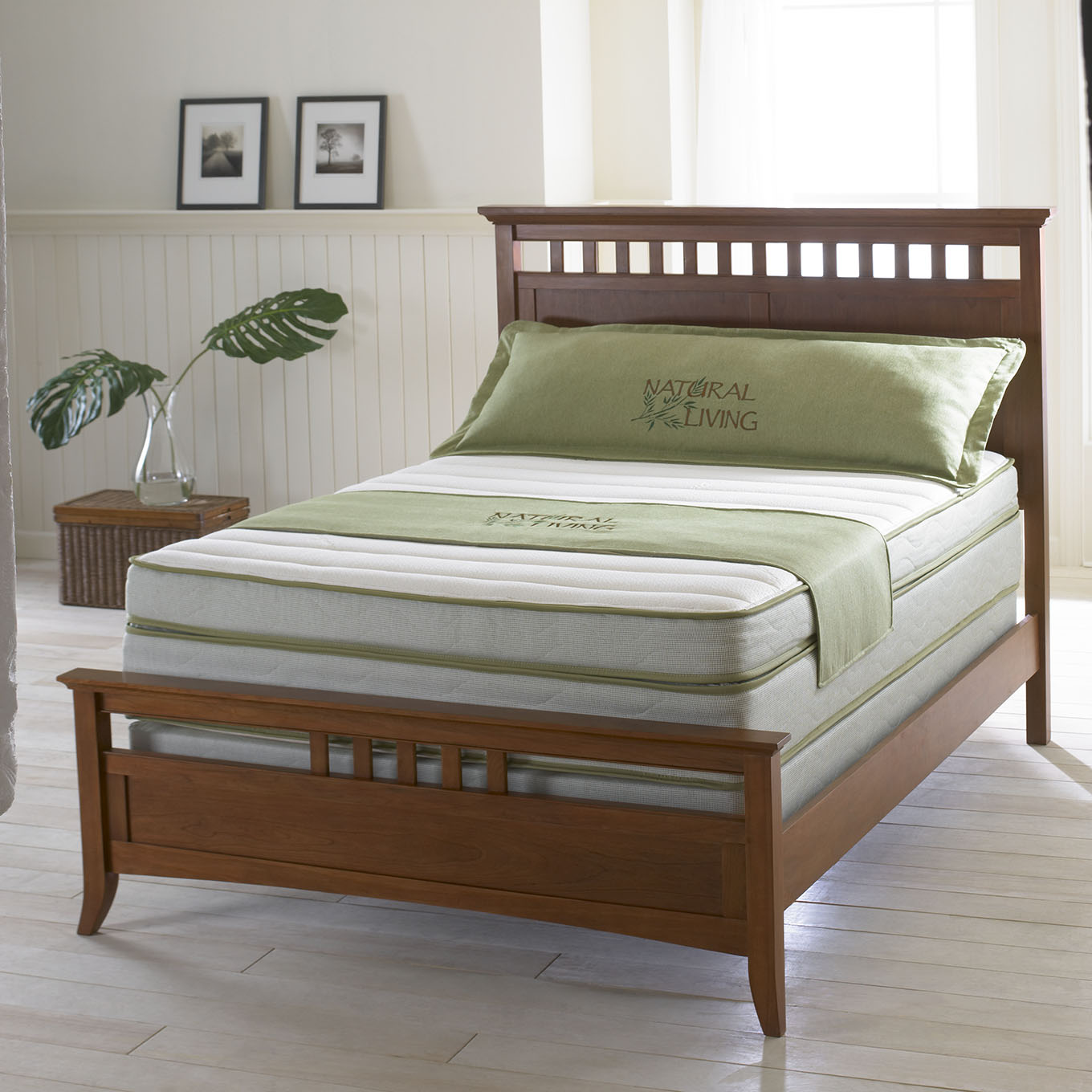 carolina mattress guild is located in north carolina and proud bed mattress sale. Black Bedroom Furniture Sets. Home Design Ideas
