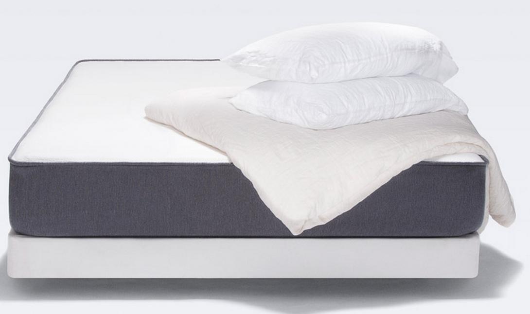 casper essential mattress. casper essential mattress