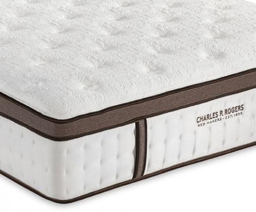 charles p rogers mattress reviews. Black Bedroom Furniture Sets. Home Design Ideas