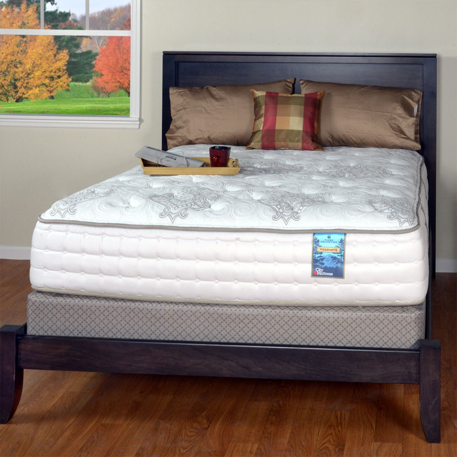 showroom ny life best about keetsa sleep better newyork los new in angeles friendly york store city eco mattress