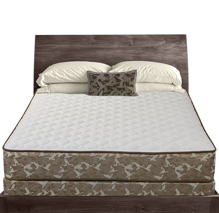 King Koil Duck Dynasty Mattress Reviews Goodbed Com