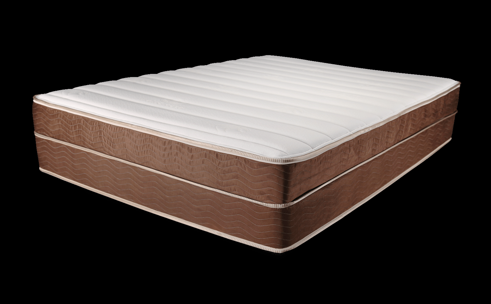 Dreamfoam Bedding Mattress Reviews Goodbed Com
