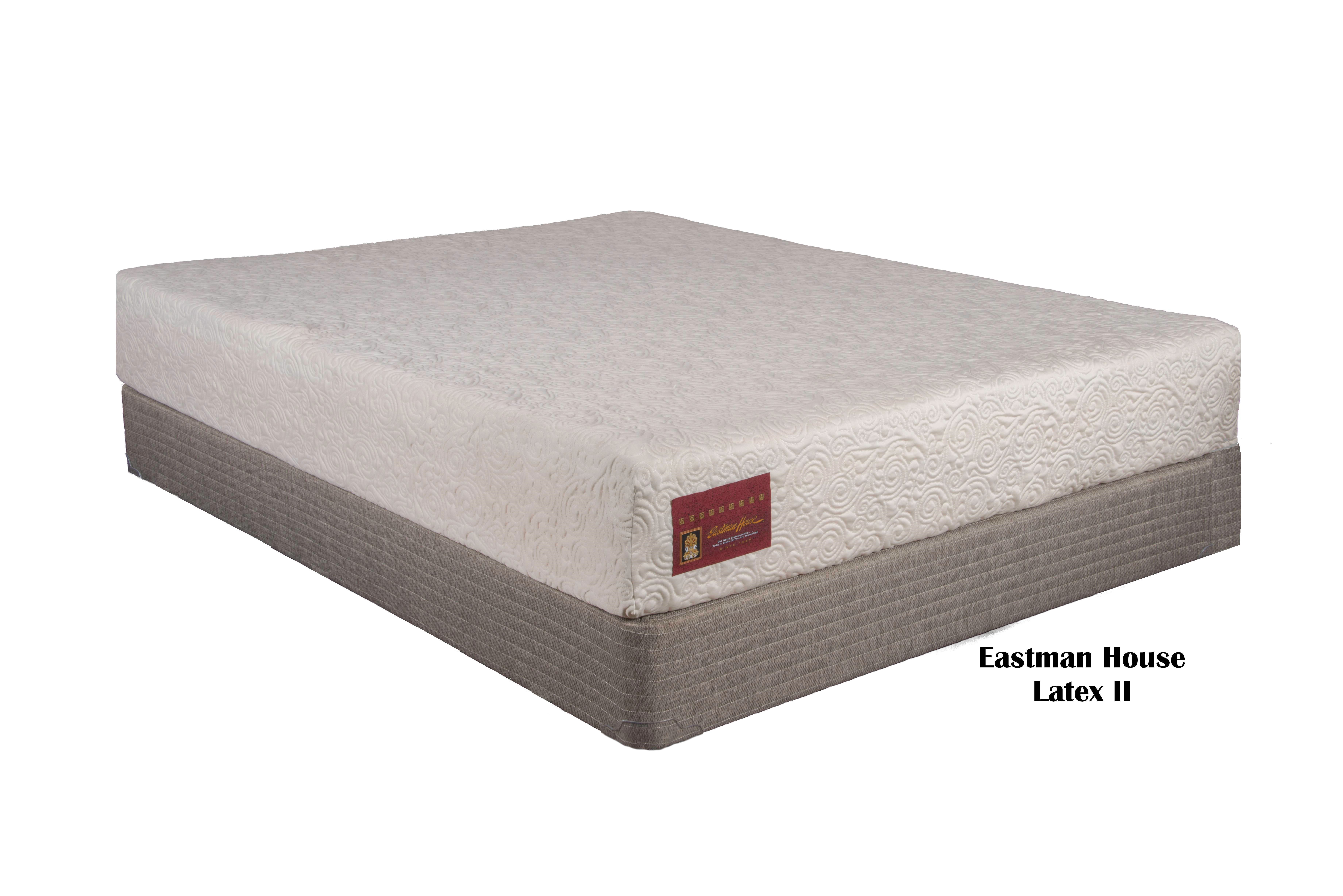 Symbol Stafford Mattress Reviews Best Mattress 2018