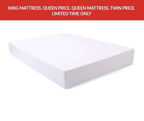 Eclipse Ultra Deluxe 9 Mattress Reviews Goodbed Com