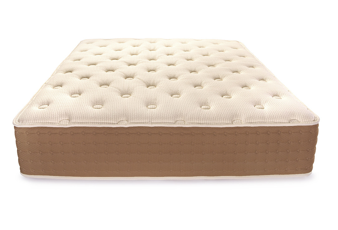 eco terra medium firm mattress reviews goodbed com