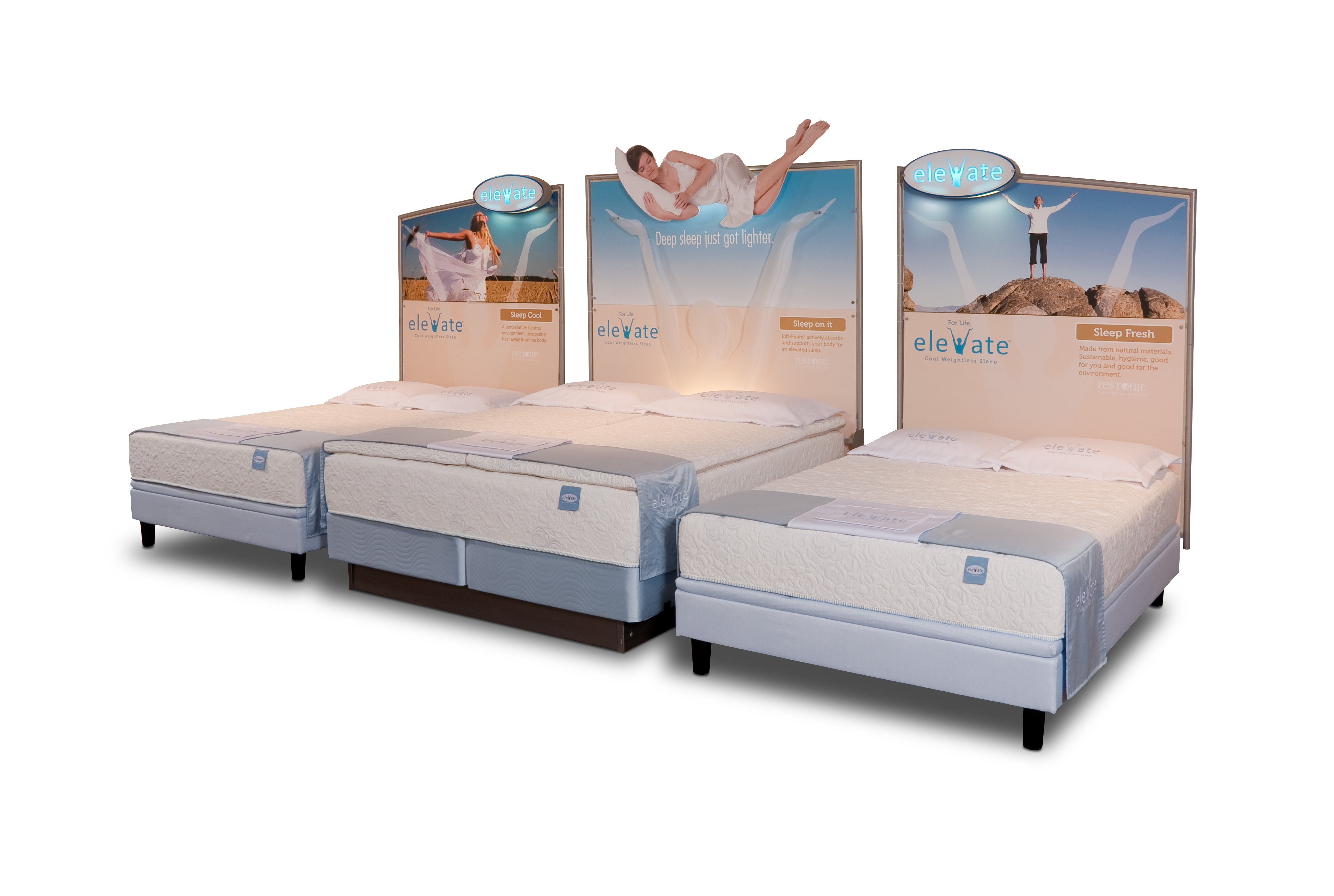 Bath bed business and beyond best bisales 9