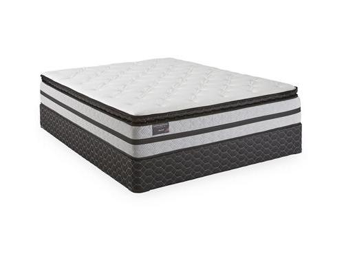 Hampton Rhodes Mattress Reviews Goodbed Com