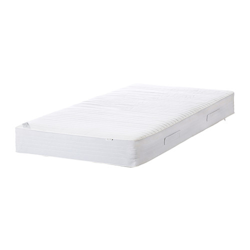 ikea mattress reviews. Black Bedroom Furniture Sets. Home Design Ideas