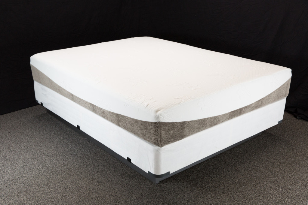 The Furniture Barn In Charles City Ia Mattress Reviews Goodbed