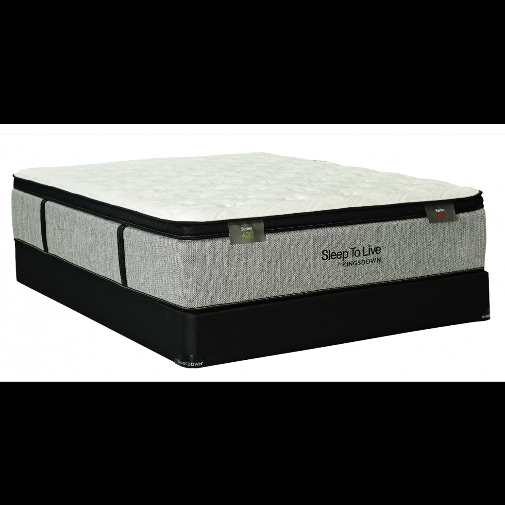 Dubai King Koil Me Is One Leading Showroom That Offers Wide Variety Affordable Online An Air Bed Should Be Designed For Comfort Convenience