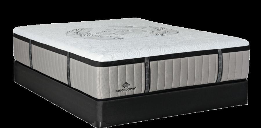 River crest latex mattress consumer reviews