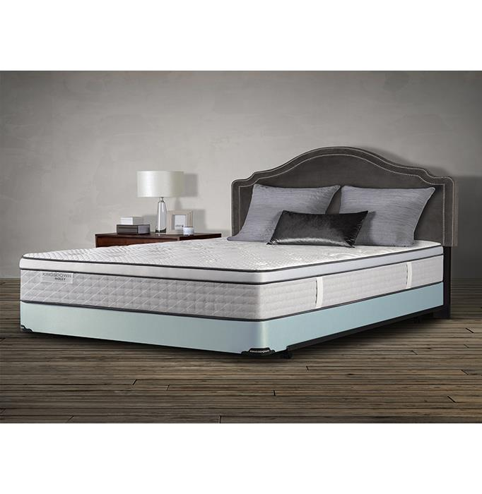 canada sleep country pure clancy kingsdown mattress