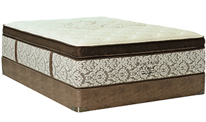 duet model goodbed mattress kingsdown com reviews picture holly