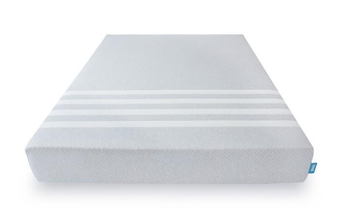 tempurpedic mattresses on sale queen