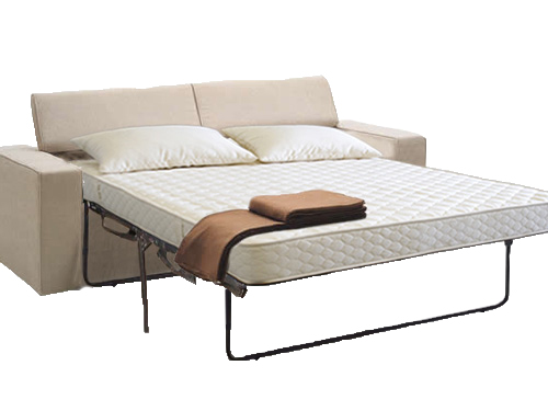 Lifekind Mattress Reviews Goodbed Com