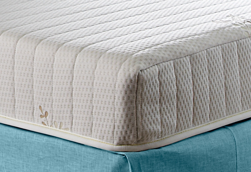 Dt Mccall Sons In Cookeville Tn Mattress Store Reviews