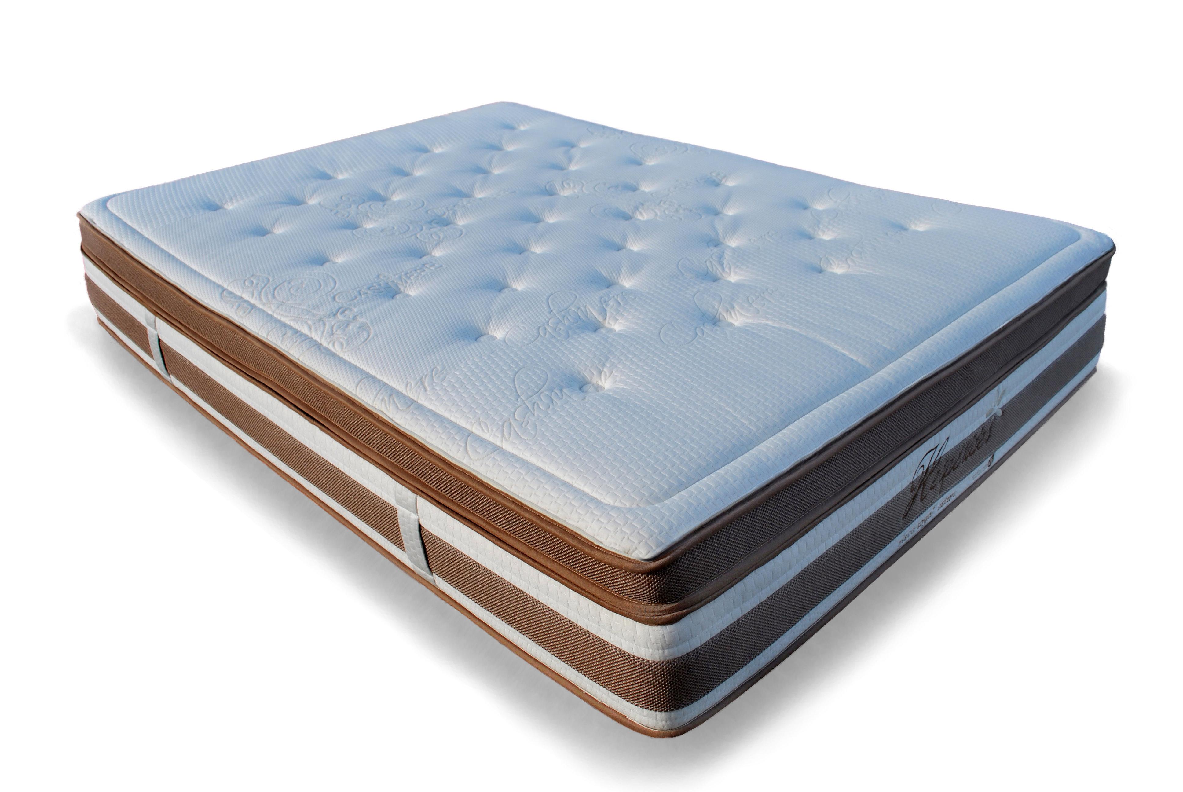 Tempurpedic Mattress Topper Reviews naturalia lux mattress lux mattress by naturalia