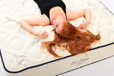 Memory foam mattress honest reviews of dating 7