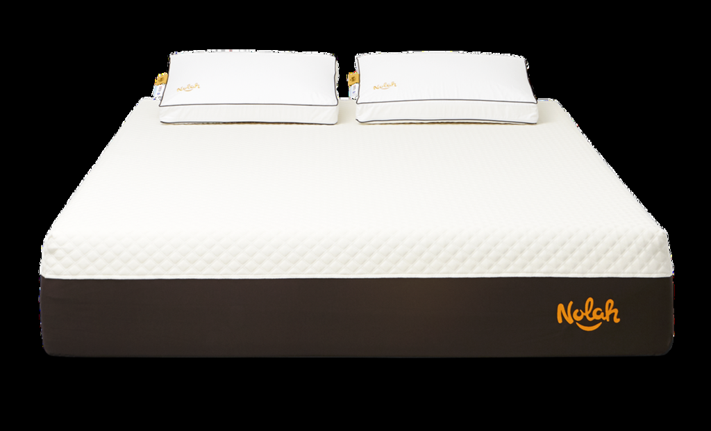 Nolah Signature 12 Mattress