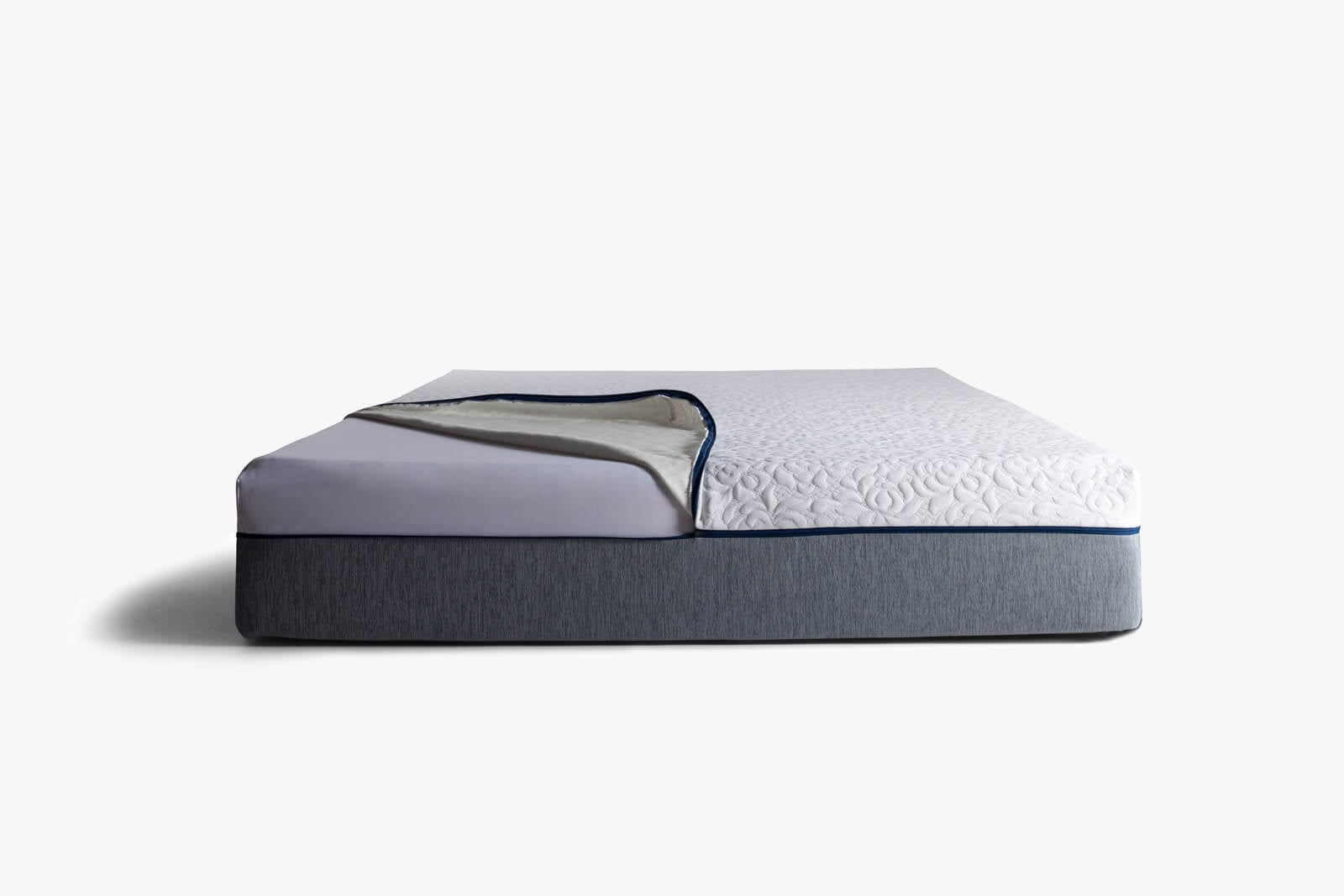 Image Result For Sleep Number Coupons C