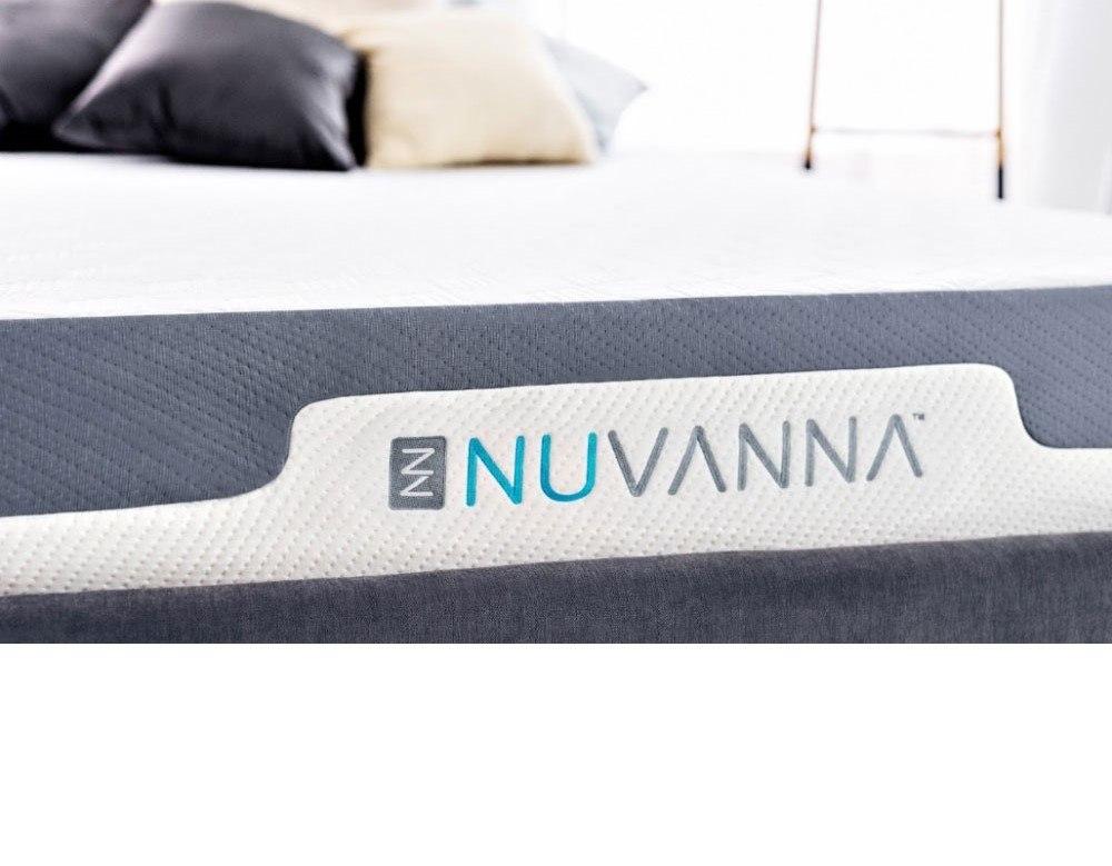 Nuvanna Mattress Reviews GoodBed