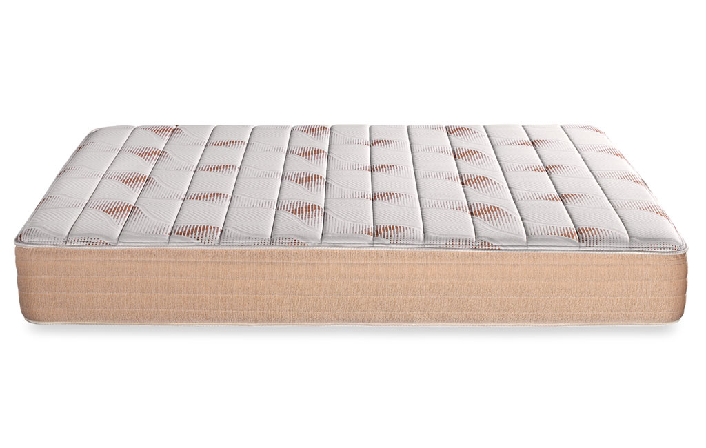 Pangeabed Copper Mattress Reviews Goodbed Com