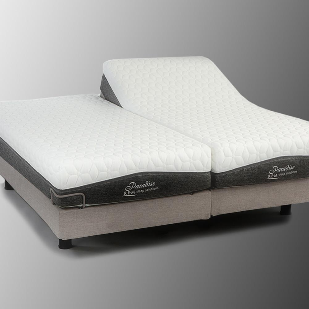 Rem Sleep Solutions Mattress Reviews Goodbed Com