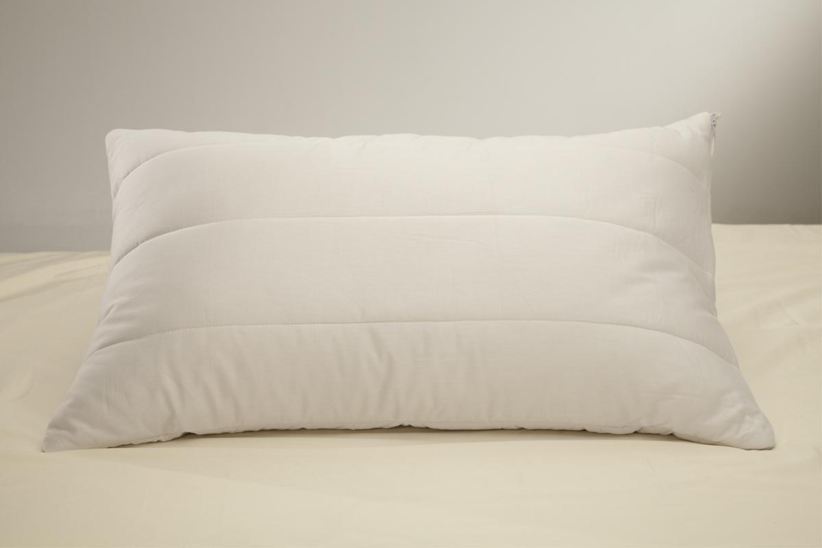 reverie dream sleep system mattress reviews. Black Bedroom Furniture Sets. Home Design Ideas