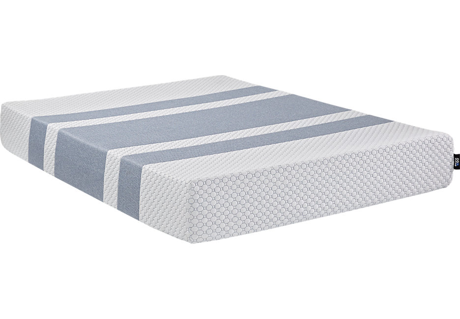 Rooms To Go Mattress >> Rooms To Go Beds To Go Mattress Reviews Goodbed Com